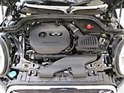 F56 MINI COOPER S