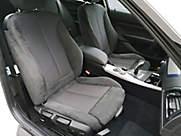 218i Coupe