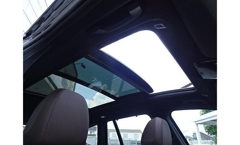 G01 X3 M40i RHD ZA