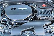 F55 COOPER