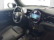 Cooper SE 3-Türer