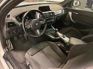 116i 3-doors