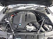 640I CO