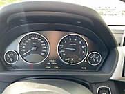 320i Touring