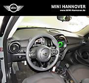 MINI One 5-Türer (75 kW)