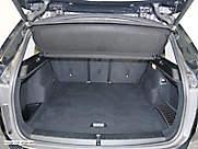 X1 sDrive18i