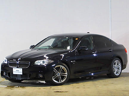 523d M Sport