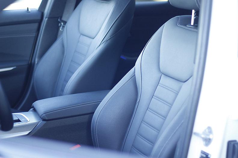 M340i xDrive Touring