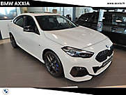 M235i xDrive Gran Coupé