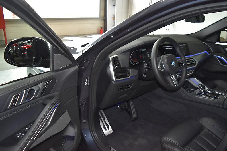 X6 xDrive30d