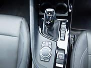 F48 X1 xDrive18d B47 2.0d LCI