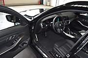 330i xDrive Touring