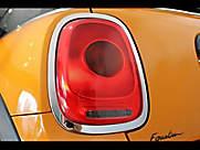 MINI Cooper S 2.0 192cv (F56)