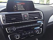 116d 5-doors EffDyn Edition