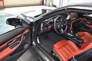 M4 Cabrio
