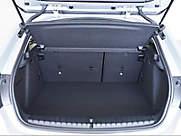 120i Hatch F40 B48