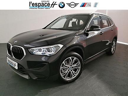 BMW X1 xDrive25e 220 ch Finition Business Design (Entreprises)