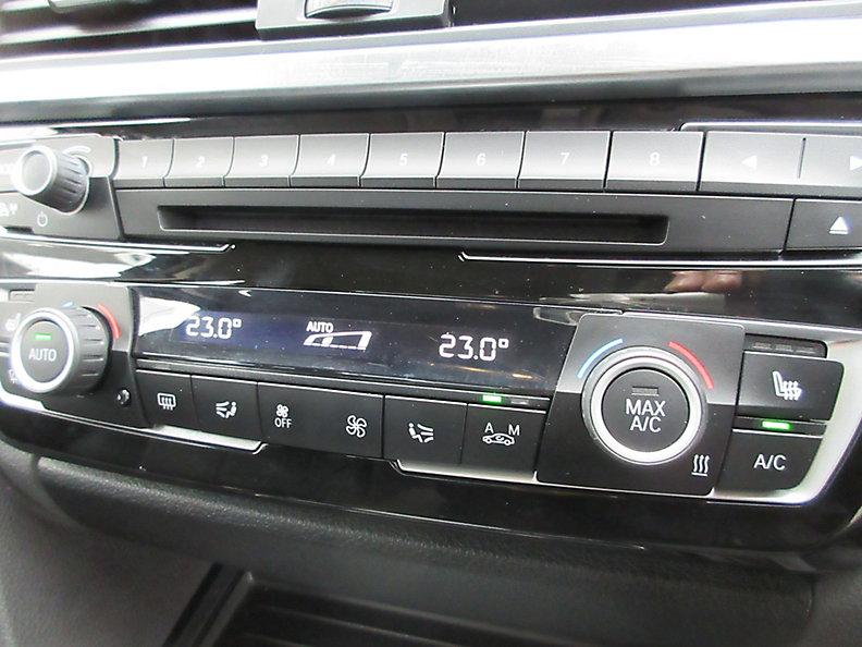 340I SEDAN RHD