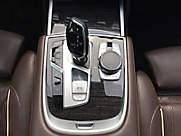750d xDrive Limousine