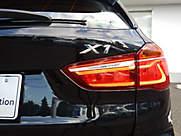 X1 S18I