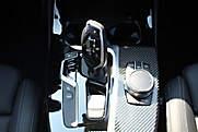 X3 M40i
