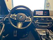 520d xDrive Berlina