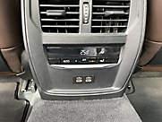 330d xDrive Limousine