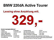 220d Active Tourer