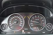 340i Touring