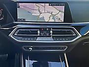 X5 M50d