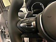 220i Active Tourer F45 B48