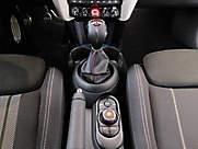 Cooper S 3-Türer