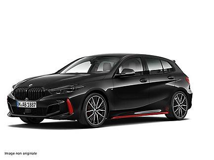 BMW 128ti 265 ch
