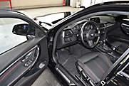 340i Limousine
