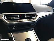 M340i xDrive Berlina