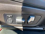 X4 xDrive25d