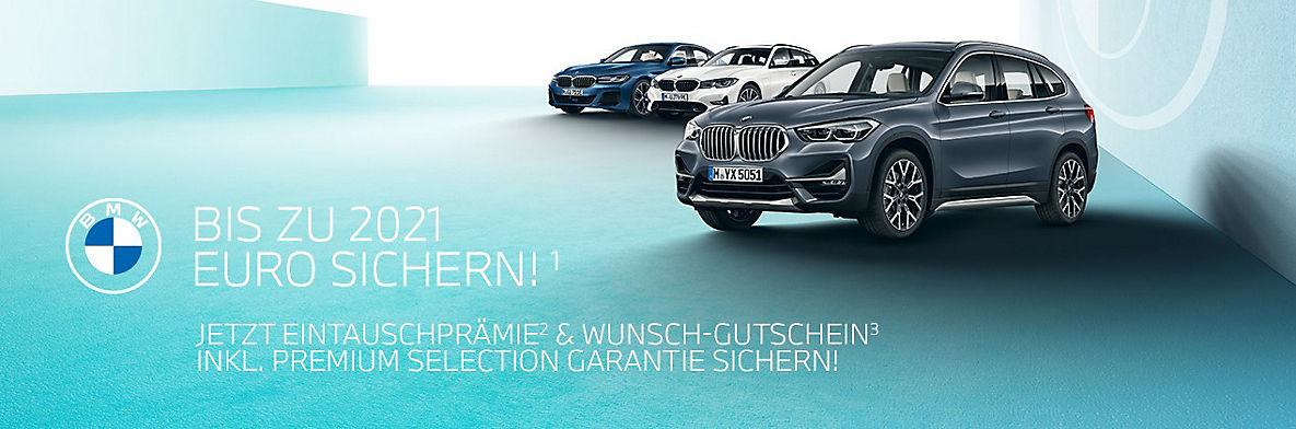 BMW_1270x420_IUCP_München.jpg
