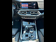 X7 xDrive40i