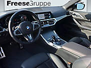 420d xDrive Coupe