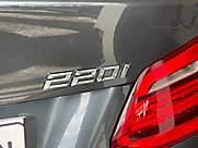 220i Active Tourer