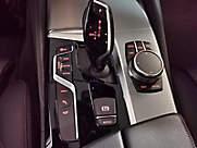 530e Sedan