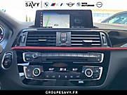 118d xDrive 3-doors