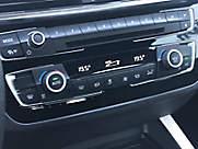 118d 3-doors