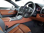 G16 840i M Sport Gran Coupe B58 3.0i