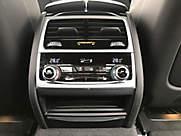 G11 740d xDrive Saloon RHD