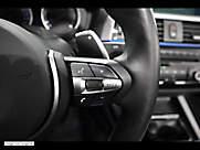 220d Convertible