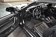 M240i xDrive Cabrio