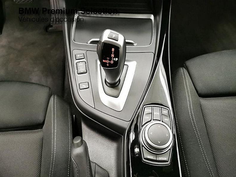 118i 5-doors