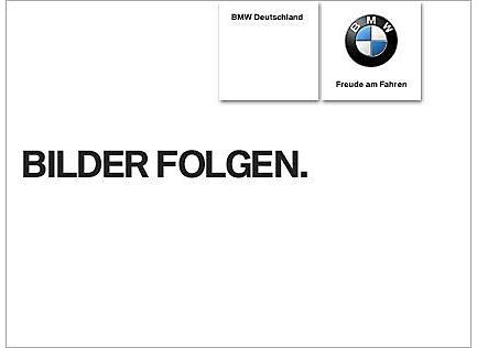 116d 5-Türer EffDyn Edition