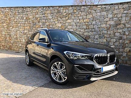 BMW X1 xDrive18d 150 ch Finition Business Design (Entreprises)
